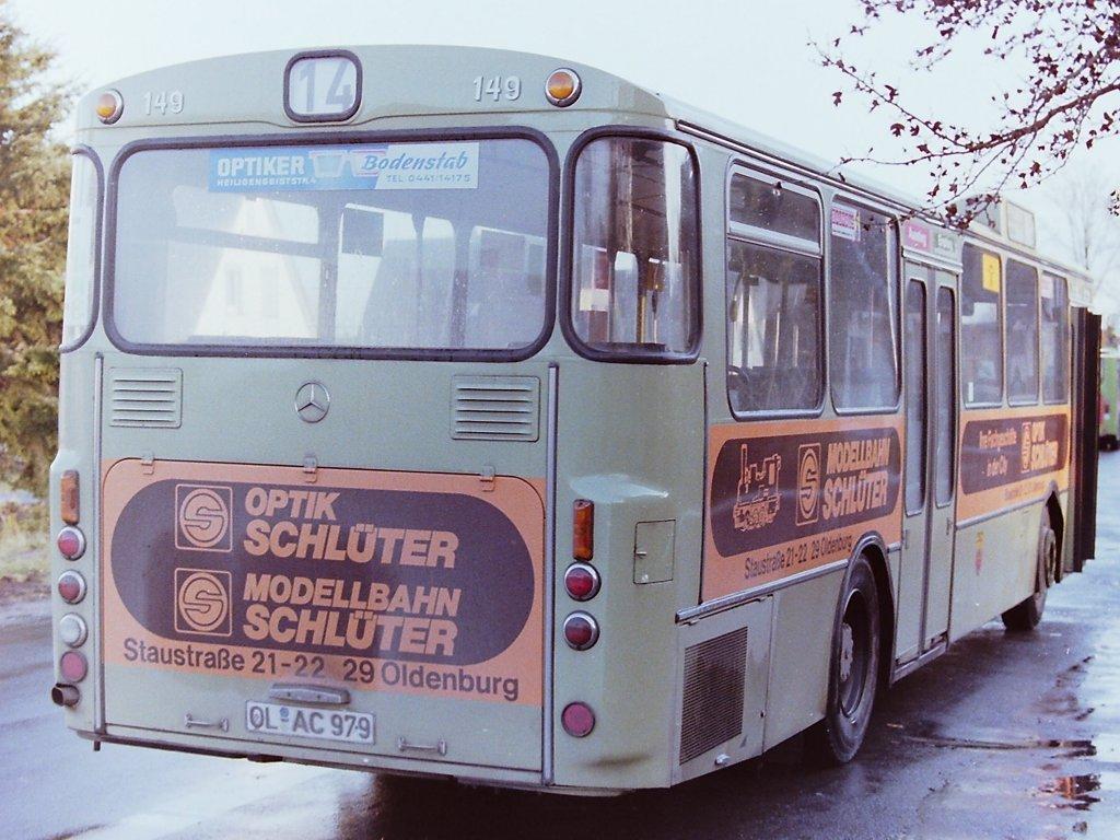305 bus 080 - 1 8