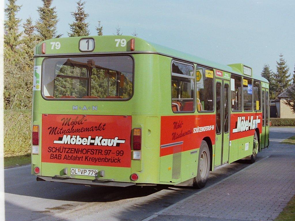wagen 79 bereits ein jahr sp ter war bijou geschichte und der bus stand jetzt komplett mit. Black Bedroom Furniture Sets. Home Design Ideas